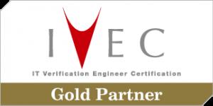 IVEC_パートナーLOGO_Gold