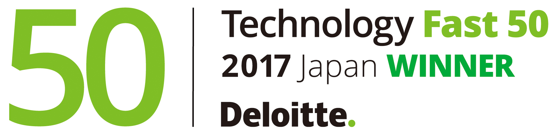 Technology_Fast50_2017_Japan_WINNER_Deloitte