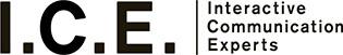 ウェブレッジ、デジタルクリエイティブ業界団体「I.C.E.」へ加盟