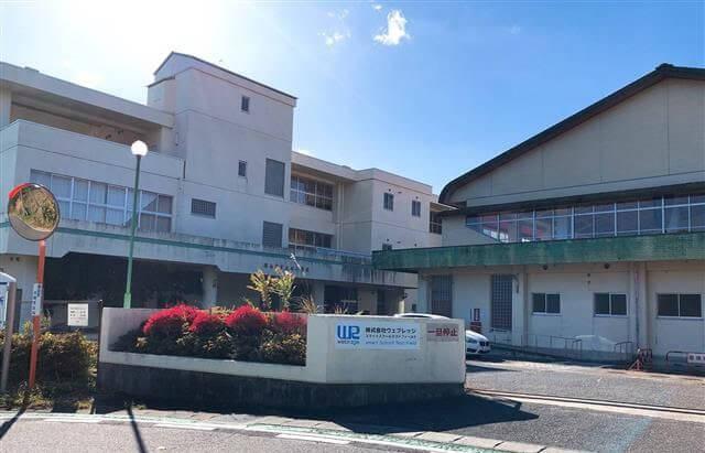 「ZDNet Japan」にトレーラーハウスを活用したオフグリッド型住居テストフィールドに関する記事が掲載されました
